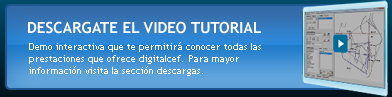 Descargá el video tutorial